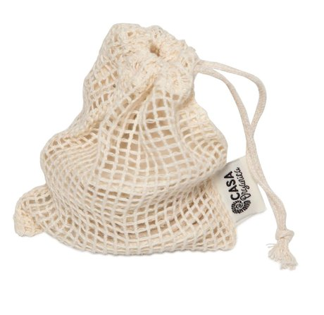 Net bag XXS